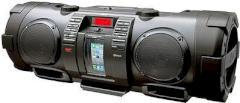 JVC Boomblaster & Co.: Neue Radios mit DAB+ auch für unterwegs - teltarif.de News