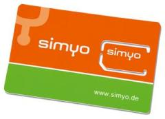 Probleme Mit Simyo