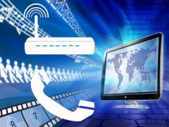 internet und telefon anbieter vergleich