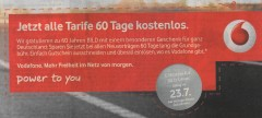 Vodafone-Coupon