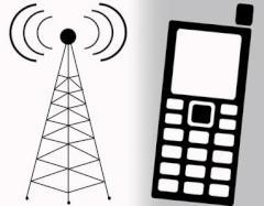 Us Behorden Fordern Immer Haufiger Handy Daten An Teltarif De News
