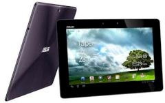 Asus Transformer Pad Prime bekommt Android 4.1 Jelly Bean