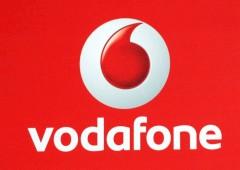 Vodafone CallYa: Ab 1. September Minutentakt auch für