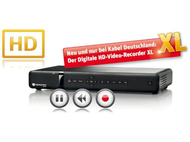 kabel deutschland neuer select video 1tb festplatten receiver news. Black Bedroom Furniture Sets. Home Design Ideas