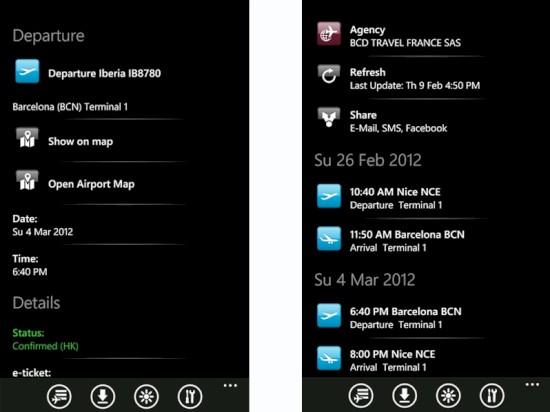 März 2015. Dating-Apps für Windows Phone - WindowsUnited macht den Test.