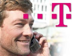 Telekom startet Speed-Option LTE