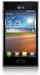 LG Optimus L5 ab 13. September bei Aldi Süd