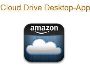 amazon cloud speicher kaufen