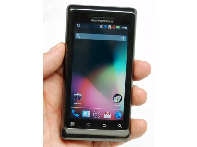 Android Neu Auf Handy Installieren