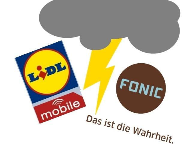 Lidl.Mobile Login