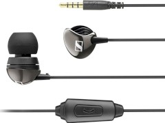 sennheiser handy headset