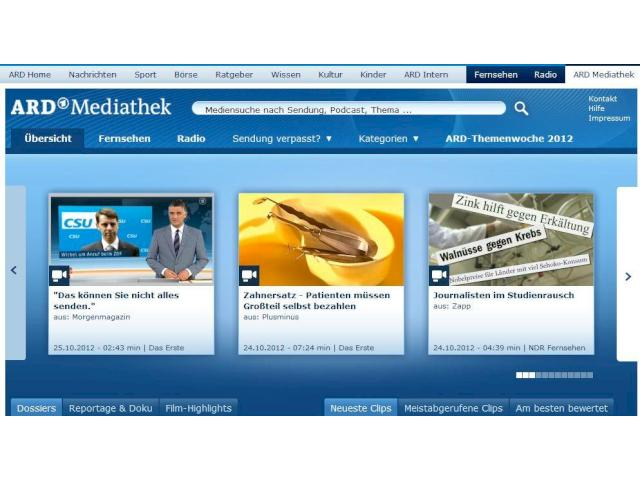mediathek wdr download windows