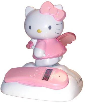 205 Kitty Telephone