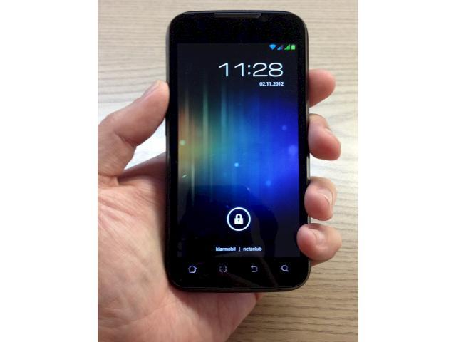 androide apps kostenlos downloaden
