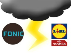 Fonic-Lidl-Mobile-Systemprobleme