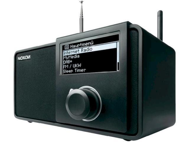 New Driver: Terratec DigitalRadio DR Box