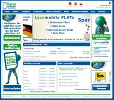 Lycamobile beantragt eigene Interconnection-Kosten