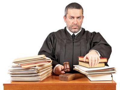 Betrug Urteil