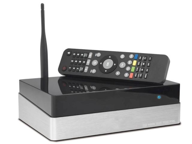 Bersicht media receiver unter 100 euro mit speziellen for Sideboard unter 100 euro