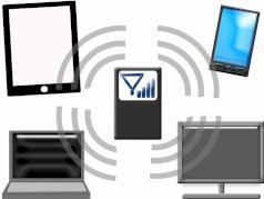 mobilfunkvertrag tablet