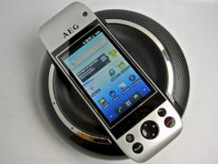AEG Voxtel Smart 3 im Test