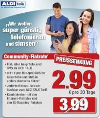 30 euro flatrate auf fickpensioncom - 1 2