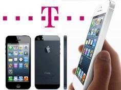 telekom verkauft iphone 5 ohne sim lock news. Black Bedroom Furniture Sets. Home Design Ideas