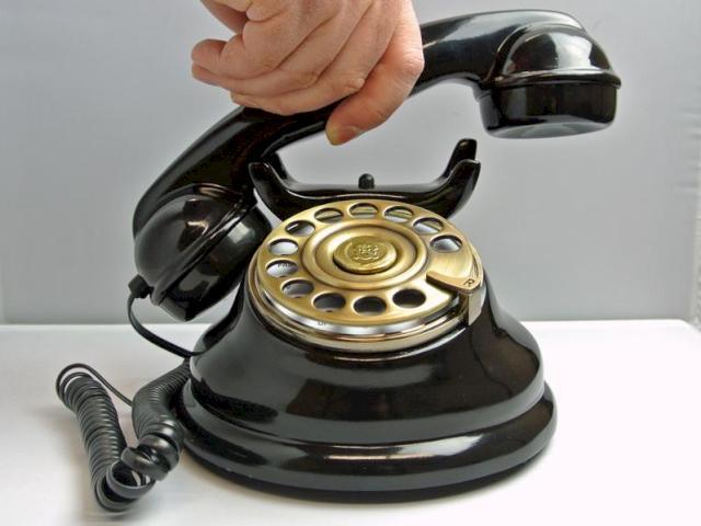 telefon festnetz internet vergleich