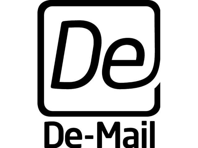 Zwang zu De-Mail: Der Widerstand gegen den Dienst wächst - teltarif ...