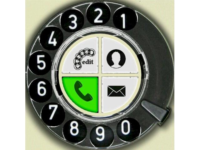 Tarif Iphone