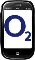 o2 LOOP Smart startet am 15. Mai