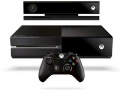 Xbox One kommt mit Onlinezwang