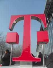 Telekom Führt Gebühr Bei Vorzeitiger Vertragsverlängerung Ein