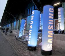 Unpacked-Event mit Samsung Galaxy Note 3 & Smartwatch geplant