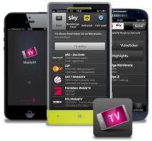 Telekom Tv Online