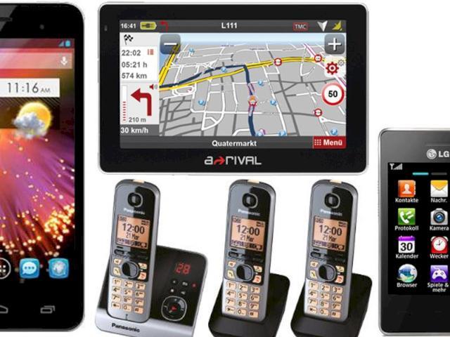 Billig Tablet Lg Optimus L3 Co Real Angebote Im Check