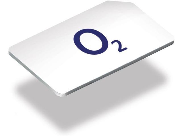 o2 vergibt ab jetzt nummern mit der vorwahl 01590 news. Black Bedroom Furniture Sets. Home Design Ideas