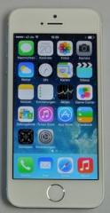 iPhone 5S im Test