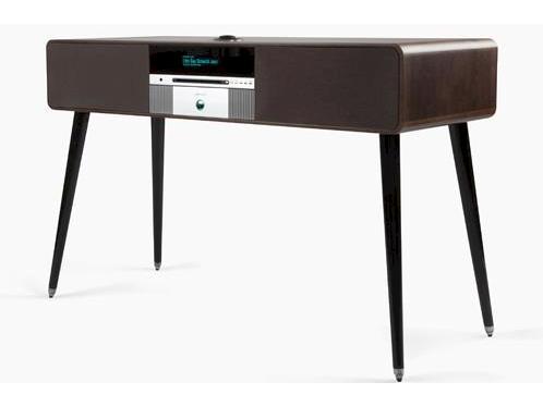 von 80 bis 2 500 euro neue dab radios f r den. Black Bedroom Furniture Sets. Home Design Ideas
