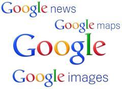 15 geburtstag von google