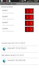 Test Wlan Steckdose Per Internet Und App Schalten Teltarif De News