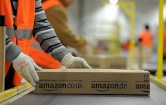 Amazon Rechnungen Gibt Es Jetzt Per Download Zum Ausdrucken
