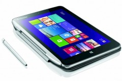 Lenovo Miix 2 mit Windows 8-1