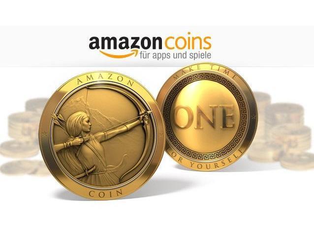 Kann ich DoMecoin auf Coinbase UK kaufen