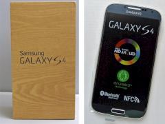 Ebay Händler Samsung Galaxy S4 Für 389 Euro Teltarifde News