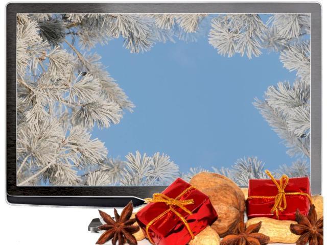worauf man bei dem kauf eines neuen fernsehers achten sollte news. Black Bedroom Furniture Sets. Home Design Ideas