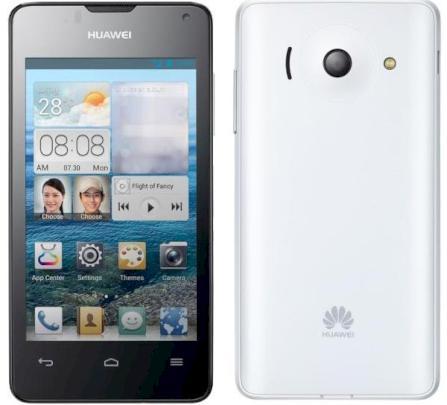 G nstige smartphones unter 100 euro in der bersicht for Sideboard unter 100 euro