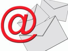 Online Richtig Bewerben Vier Tabus Bei E Mail Bewerbungen