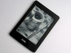 E-Book-Reader-Aktion bei Amazon: 30 Euro sparen beim Kindle Paperwhite