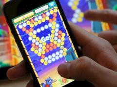 Spiele Zum Herunterladen FГјr Handy